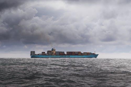 """越南海运注意了!今年的巨无霸""""台风王""""要来"""