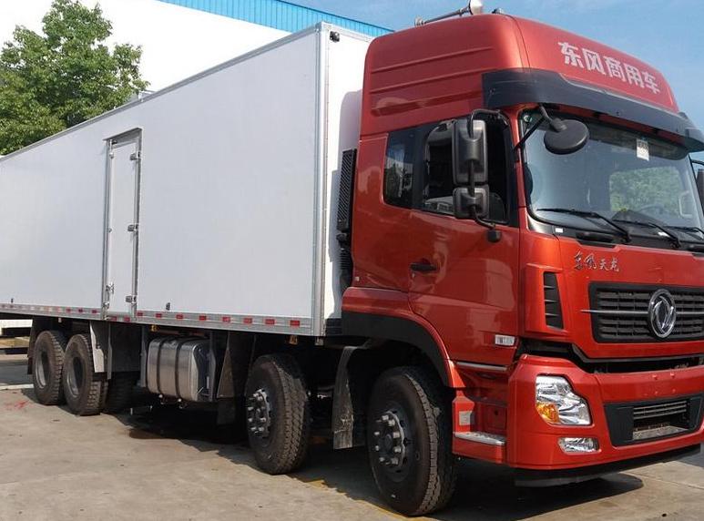 如何降低越南物流运输成本